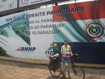 Čez Južno Ameriko na kolesu, v ponedeljek, 4. 10. 2021, ob 19.00
