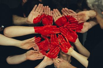 Akademija prostovoljskega dela z mladimi (spletni dogodek)