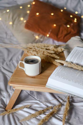 Predbožična jutranja kavica z uporabniki (ZOOM)