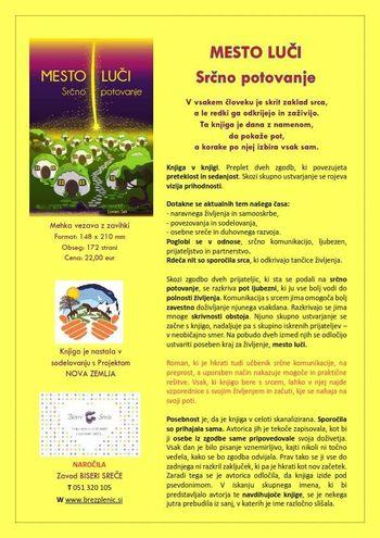 Akademija prostovoljskega dela (spletni dogodek)