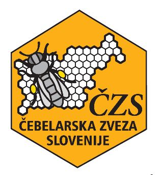 """""""Enostavno lepo je biti čebelar – slovenski čebelar"""""""