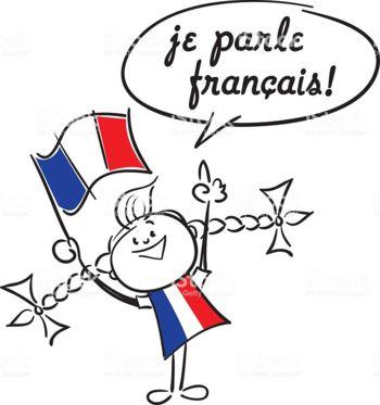 Spletni jezikovni tečaj francoščine