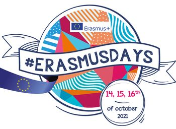 ERASMUS+ PROJECTS DISSEMINATION TOOL