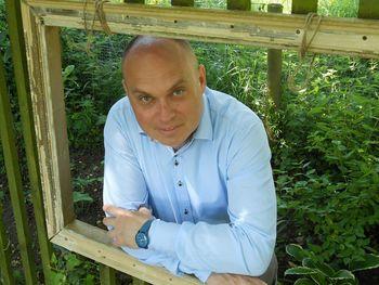 Abitura, višja strokovna šola: Komuniciranje po meri kovidskega človeka - dr. Dan Podjed