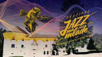 Jazz 'ma mlade - gostujoči festival
