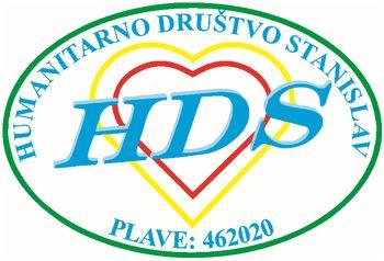 Humanitarno društvo StanislaV
