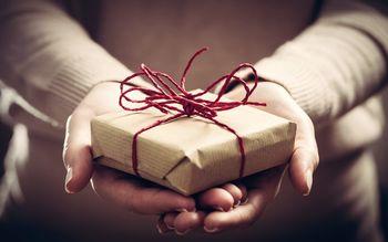 Priložnostna darila z recikliranjem