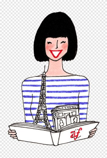 Tečaj začetne Francoščine