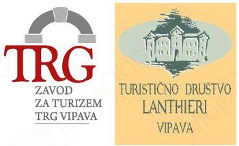 Natečaj za Vipavsko vinsko kraljico 2015