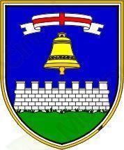 Omejenost poslovanja Pogodbene pošte Tabor in Občine Tabor