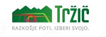 Dogodki v Tržiču od 18. do 24. aprila