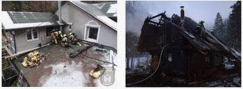 Opozorilo uporabnikom kurilnih naprav na možne prevare nekaterih dimnikarskih družb