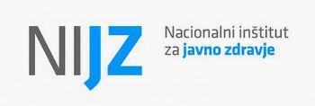 V Sloveniji visoka registrirana poraba alkohola, a v 2016 spodbudno nižja kot leto prej