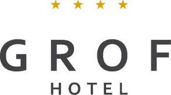 Hotel Grof  je pridobil okoljski/trajnostni znak Green Key, s čimer soustvarja zeleno zgodbo trajnostnega turizma v naši občini
