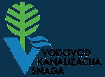 Obvestilo o spremembi urnika odvoza mešane embalaže v naselju Brest