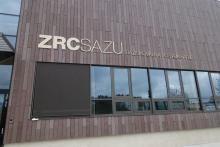 Dan odprtih vrat ZRC Barje