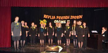 Občinska revija pevskih zborov 2019-prijava