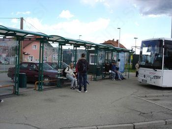 Subvencije za prevoz v šolo po novem