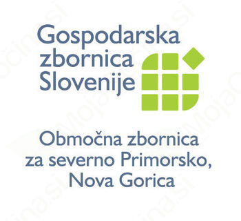 Razpis za inovacije GZS Območne zbornice za severno Primorsko