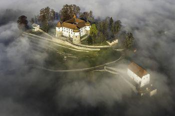 Grad Sevnica ponovno vabi individualne obiskovalce