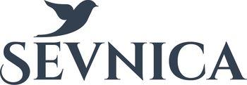 Nova vizualna podoba destinacijske znamke Sevnica