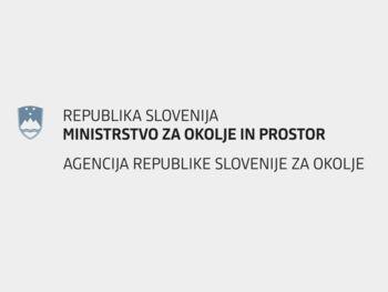 Javno naznanilo - okoljevarstveno soglasje za Prenosni plinovod M3/1 Ajdovščina – Šempeter pri Gorici