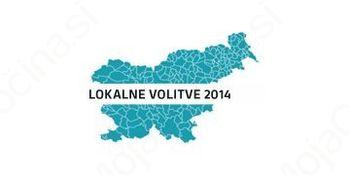 Znani kandidati za lokalne volitve