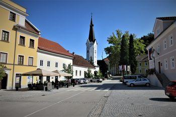 ILCO društvo  Koroške