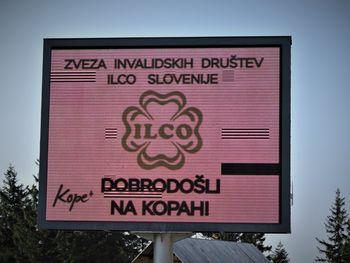 Srečanje članov ILCO društva Slovenije