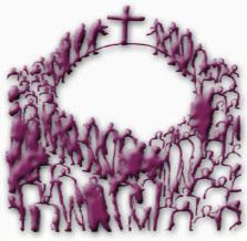 Žalostna gora – romarska pot k Žalostni Materi Božji