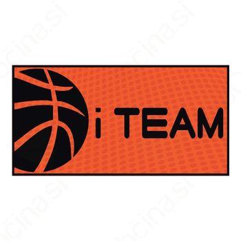 2. krog Mini košarkarske lige