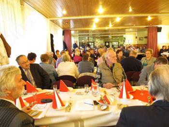 Društvo invalidov Slovenj Gradec – Delni zbor članov Aktiva invalidov Slovenj Gradec