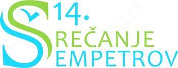 Naš Šempeter gosti 14. srečanje Šempetrov