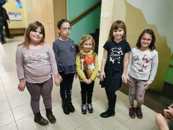 Učenci OPB Sava Kladnika Sevnica smo obiskali srednješolce