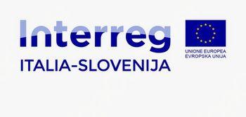 Odobren projekt v okviru Programa INTERREG V-A Slovenija-Italija 2014–2020
