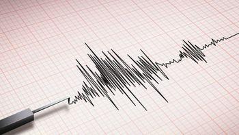 Potres v naši bližini