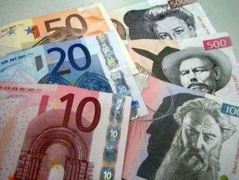 Nove denarne pomoči za socialno ogrožene študente