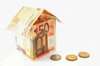 Odločbe za plačilo Nadomestila za uporabo stavbnega zemljišča 2017