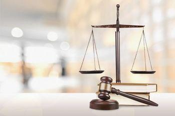 Evropski dan civilnega prava - vabljeni v notarske pisarne