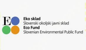 Nove spodbude Eko sklada za naložbe v stavbah in električna vozila