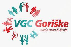 Teden odprtih vrat VGC Goriške