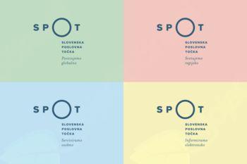 SPOT svetovanje Goriška - sistema brezplačnih podpornih storitev za poslovne subjekte