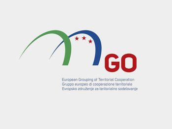 """Javni poziv za prijavo interesa za vključitev partnerjev v projekt iz razpisa Pobude Evropske komisije """"UIA - URBAN INNOVATIVE ACTIONS"""""""