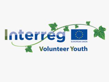 Organ upravljanja Programa Interreg V-A Italija - Slovenija išče prostovoljca/prostovoljko