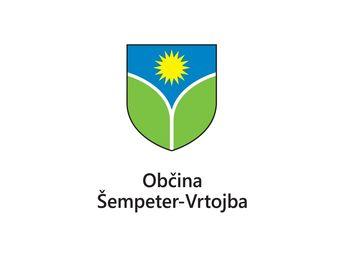 Javno naznanilo o objavi javne razgrnitve dopolnjenega osnutka sprememb in dopolnitev št. 3. OPN Občine Šempeter-Vrtojba