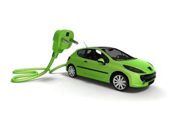 Javni poziv za nepovratne finančne spodbude občanom za električna vozila