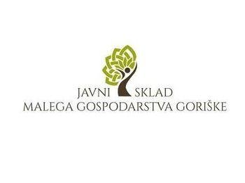 Objavljen razpis za prosto delovno mesto – Direktor Javnega sklada malega gospodarstva Goriške