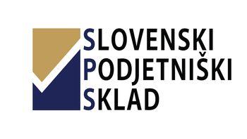 Ukrepi Slovenskega podjetniškega sklada za omilitev posledic koronavirusa