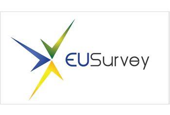 Evropska komisija si želi vašega mnenja