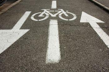 Občina uspešna na javnem pozivu EKO SKLADA za sofinanciranje izgradnje novih kolesarskih stez